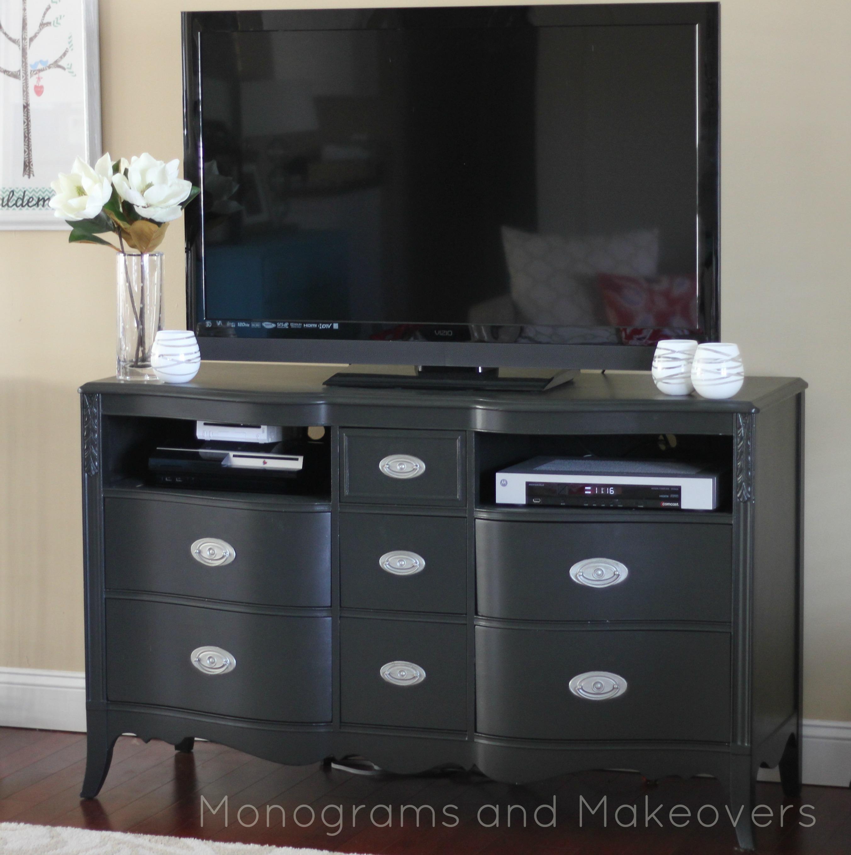 developerpanda home ideas combo unconvincing dresser nonsensical entertainment center design